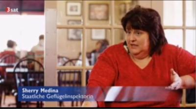 sherry_germanTV