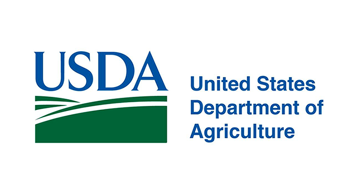 USDA failed to enforce PSA laws