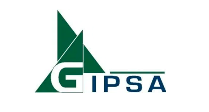 GIPSA logo